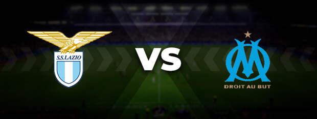 Лацио — Олимпик: прогноз на матч 21 октября 2021, ставка, кэффы