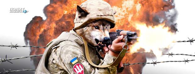 В Донецке раскрыли личности диверсантов ВСУ, планирующих теракты в ДНР