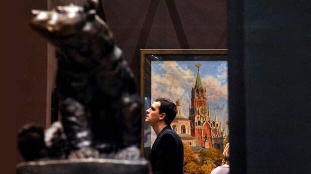 Современные Пунические войны: Россия – третий Рим, США – Карфаген