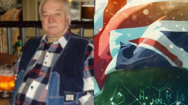 Версия Праги о «Петрове и Боширове» разбита вдребезги вторым взрывом во Врбетице