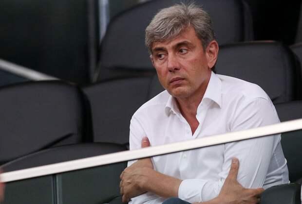 «Краснодар» оказался разгромлен «Челси» на глазах своих болельщиков, хотя по  игре явно заслуживал большего. Провинциальный комплекс?
