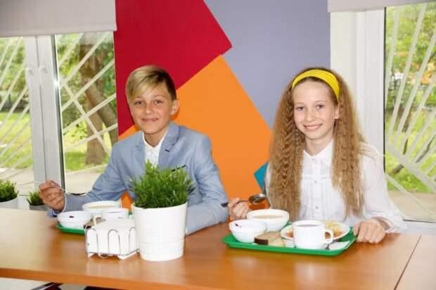 «Жадина-говядина»: какое мясо полезно для школьников