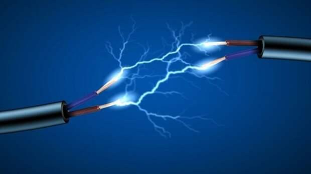 Познавательные факты об электричестве