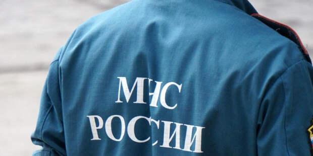 В Красноярском крае 5 февраля объявили траур