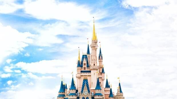 Disney посвятит злым сестрам Золушки полнометражный фильм