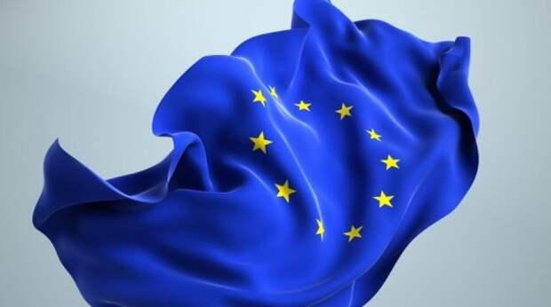 """Австрийцы обвинили """"нагадивший"""" России Евросоюз в лицемерии"""