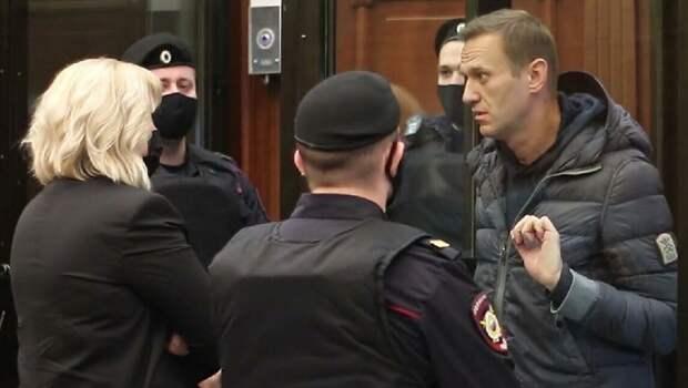 Смятение и паника в стае кураторов российской «оппозиции»