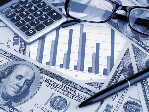 Иностранным инвесторам вРоссии обещают «золотые визы»