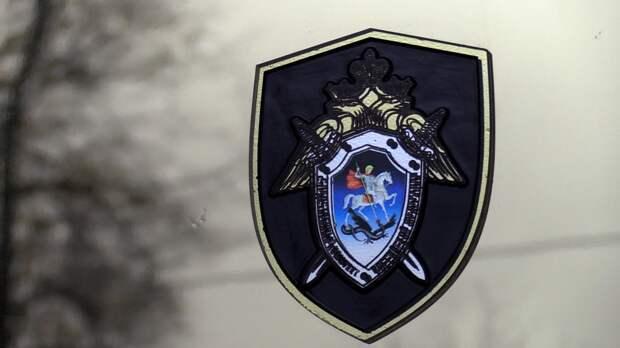 СКР возбудил дело из-за взрыва газа в жилом доме Нижегородской области