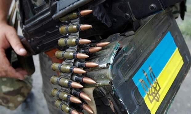 Как Киев завоевал звание самого опасного города Европы
