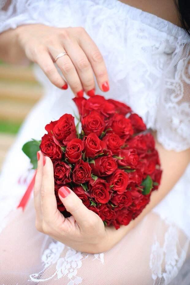 Нумерология брака:что означает ваша дата свадьбы