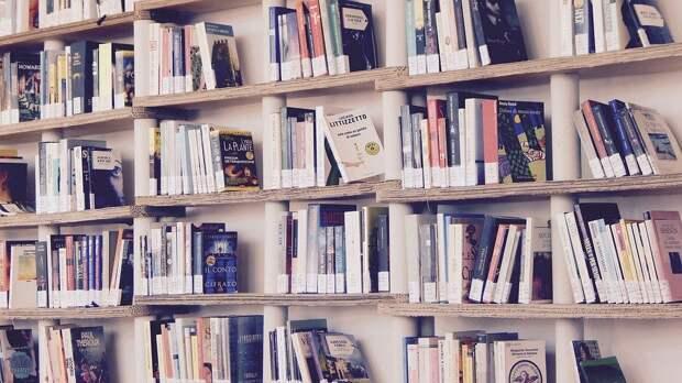 Книг, Библиотеки, Читать, Полки, Полка, Чтение