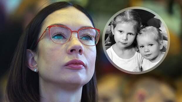 «Втакие моменты мне стыдно заРоссию». Гамова обвинила хоккеиста Зайцева впсихологическом насилии над детьми