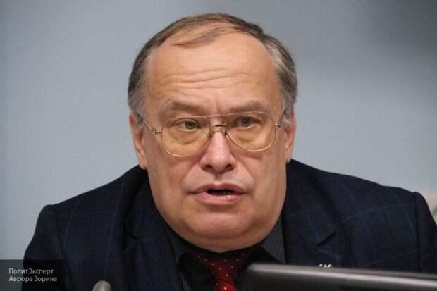 «Страшно и опасно»: Межевич рассказал, почему Литва не хочет воевать против России