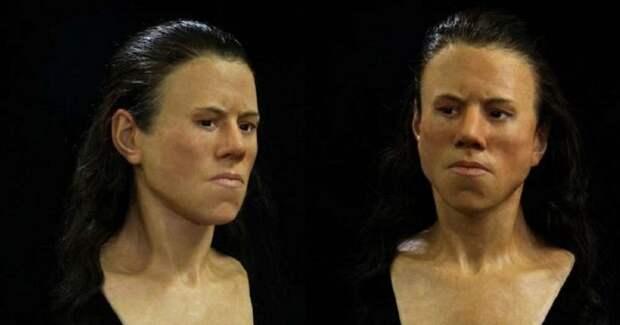 Все думают, что древние люди выглядели как неотесанные дикари. Археолог показал, как все было на самом деле