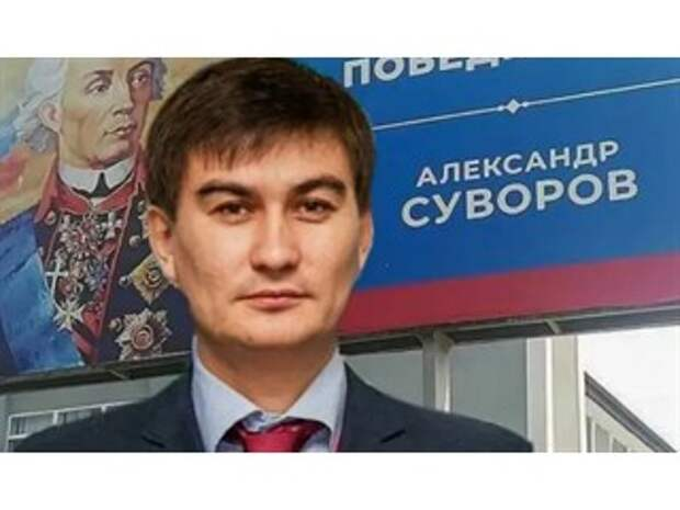Кому не нравятся русские герои?