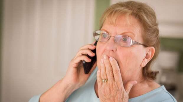 Тихо поставить розетки самому не получится, бдительные соседи сразу же поставят в известность кого нужно / Фото: ua.depositphotos.com