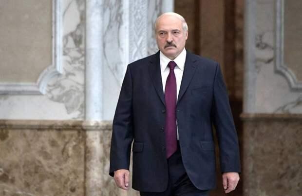 Французские СМИ: Лукашенко бросил вызов самой России и может поплатиться за это