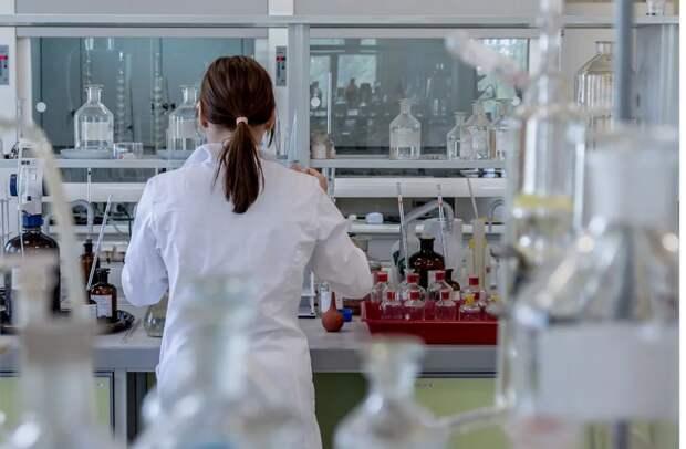 В карантине по коронавирусу в Крыму и Севастополе содержатся 50 человек