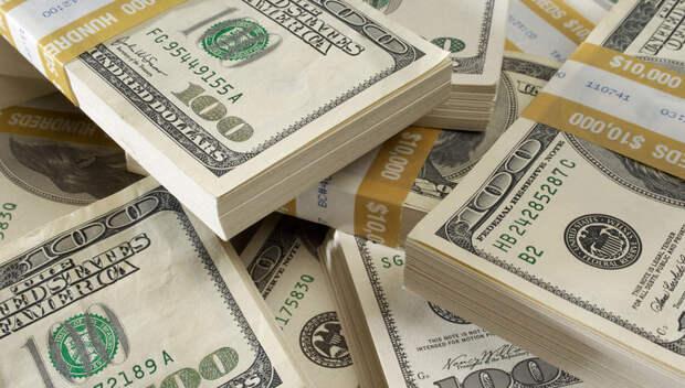 Власти США не смогли потратить ни доллара из 120 миллионов, выделенных на борьбу с российской пропагандой