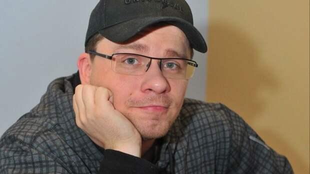 «Полдома нафиг»: Гарик Харламов обозначил цену развода сКристиной Асмус