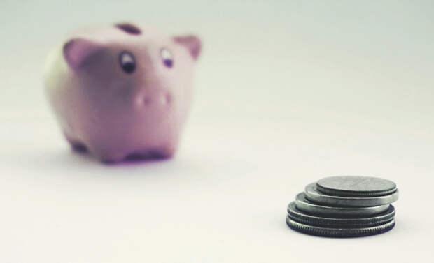 Не просто оплатить картой: как обучать детей финансовой грамотности, чтобы сформировать полезные привычки