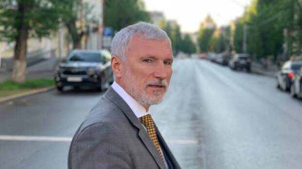 Жители Липецкой области рассказали депутату Журавлеву о главном негативном факторе региона