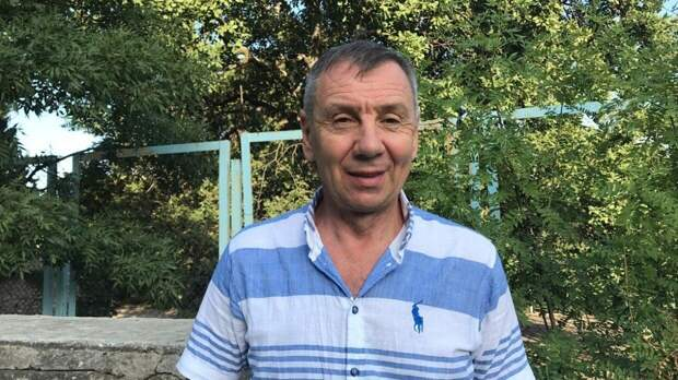 Политолог Марков рассказал, почему Путин жестко отозвался об Украине