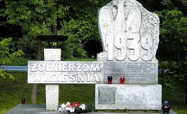 Хозяева и рабы Рейха: К чему привёл союз с монстром, которого мы победили 9 мая
