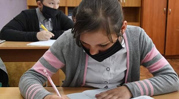 «Галицкий язык»: новояз, польско-украинский суржик или хорошо забытое старое?