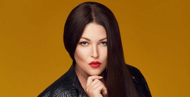 Ирина Дубцова рассказала, почему разочаровалась в мужчинах