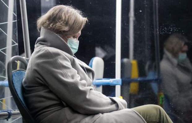 Каким будет мир после коронавируса?