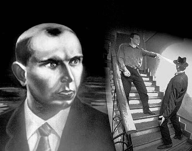 Мифы о происхождении Украины и украинцев. Части 7-11