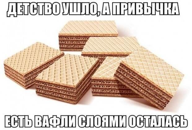1414737472_podborlV