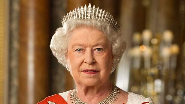 Елизавета II устала терпеть выходки герцогов Сассекских и готова принять меры