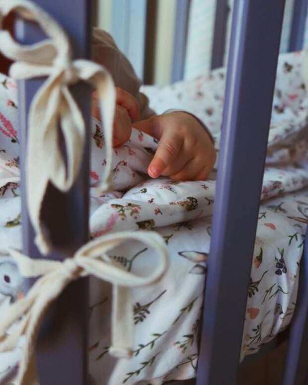 Петросян снова стал отцом? Татьяна Брухунова решилась показать новорожденного малыша