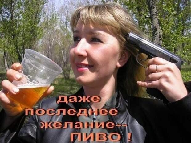 Обычная жизнь российской глубинки, которая вводит в ступор иностранцев деревня, колхоз, прикол, село, селянство, юмор