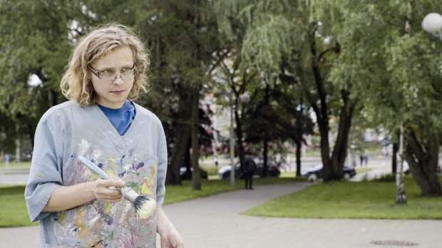 После «Хрусталя»: Кинематограф Беларуси в 2019 году
