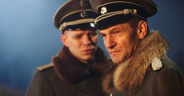 43 Московский международный кинофестиваль ждёт настоящих любителей кино