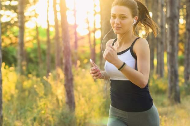 Спортивный марафон «Город сильных людей» запустят в Удмуртии