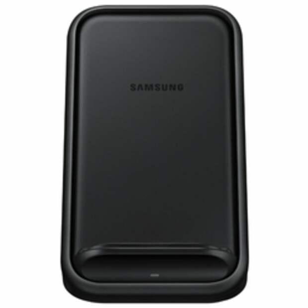 Я купила телефон Samsung S21 выгоднее, чем в официальном магазине