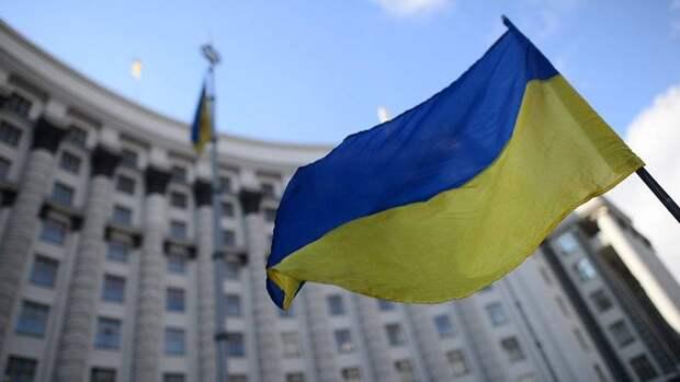 В Германии жестко отказали США сделать Украину своей содержанкой