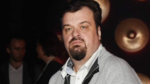 Уткин выбрал двух лучших легионеров вистории чемпионата России
