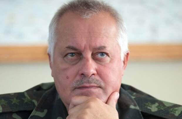 Украинский военный: из-за Порошенко в тюрьмах томятся тысячи людей