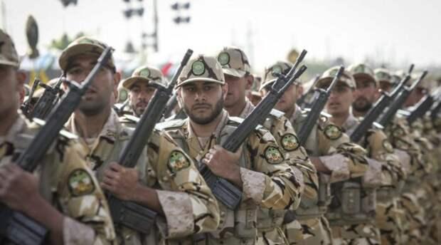 JP: Иран послал Израилю сигнал овысоком риске начала войны сХАМАС