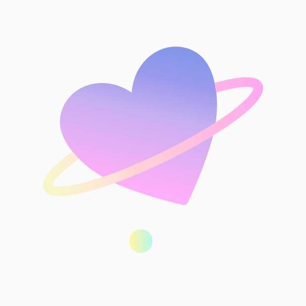 Астрология любви, красоты и отношений с Катей Кайлас: 23–29 августа