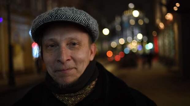 """""""Первая пошла"""": Охлобыстин поделился трогательными видео со свадьбы дочери"""