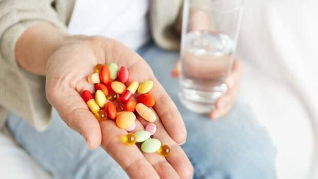Правительство РФ намерено решить вопрос обеспечения россиян бесплатными лекарствами