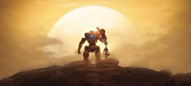 Серия Battlefield, Mirror's Edge Catalyst и Titanfall 2 получили поддержку 120 FPS на Xbox Series