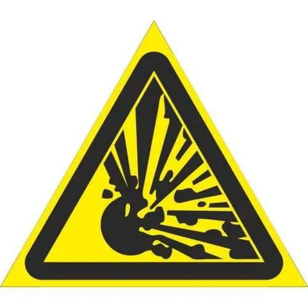 Предупреждающие таблички по коронавирусу. Подборкаchert-poberi-tablichki-koronavirus-05400614122020-16 картинка chert-poberi-tablichki-koronavirus-05400614122020-16